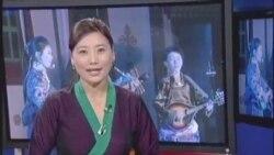 Cyber Tibet October 12, 2012