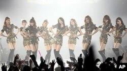 문화외교의 힘 보여준 'K팝' 열기