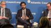 Oposición venezolana consciente de retos y necesidad de cambios tras reelección de Guaidó
