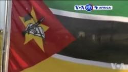 Manchetes Africanas 7 de Julho 2015