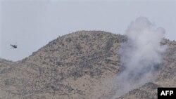 Afganistan, 14 civilë të vrarë nga sulmi ajror i NATO-s
