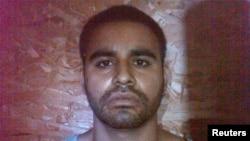 Juan Manuel Fuentes-Morales enfrenta una condena mínima de 32 años y hasta pena de muerte.