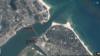 Báo động: Người Trung Quốc đã lập căn cứ sát nách Cửa Việt-Quảng Trị