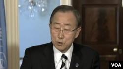 Kina i SAD se složile povodom sankcija Severnoj Koreji