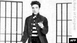 Sinh nhật thứ 75 của Elvis