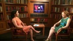 Markaziy Osiyoda diniy erkinlik qay ahvolda? Amerikalik ekspert bilan suhbat