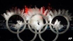 کمیتۀ المپیک از جامعۀ جهانی درخواست کمک نمود