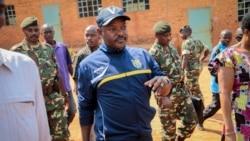 Burundi : un an après le passage en force Nkurunziza-Reportage de Christophe Nkurunziza