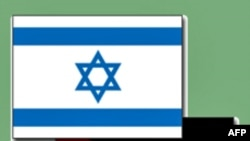 İsrail-Fələstin sülh müzakirələrinin bərpası səyləri davam edir
