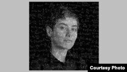 مریم میرزاخانی او اولین زن ایرانی است که به عضویت اکادمی ملی علوم امریکا درآمده بود