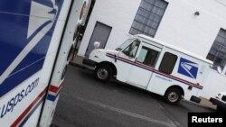 USPS mantendrá el servicio de entrega de paquetes y medicinas los días sábados.