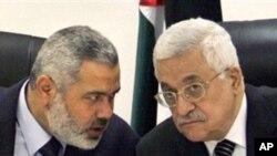 حماس اور فتح کے درمیان مفاہمتی معاہدہ: دستخط چار مئی کو