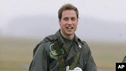 英國威廉王子