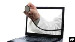 A Telemedicina Tem Sido Utilizada Há Vários Anos