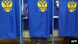 «Яблоку» и «Правому делу» – «зеленый свет», «Патриотам России» – пока «желтый»