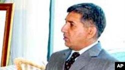 انتقاد پاکستان از حملات طیاره های بدون پیلوت امریکایی