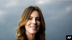 کاترین بيگولو، کارگردان فیلم «۳۰ دقیقه بامداد»
