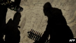 Agjencia amerikane e zbulimit vepron fshehurazi në Libi
