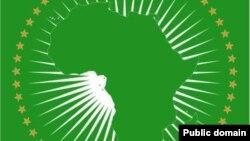 Loogoo Gamtaa Afrikaa