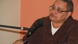 """Iva Cabral: """"Fidel Castro é uma figura incontornável da história do século 21"""""""