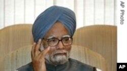 بھارت کی افغانستان کو ترقیاتی عمل جاری رکھنے کی یقین دہانی