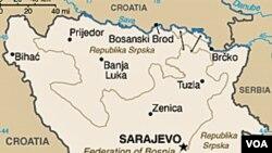 EU – BiH: Pripremljena odluka o bezviznom režimu