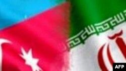 سفر وزير دفاع جمهوری آذربايجان به تهران