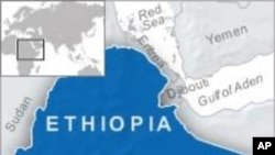 Ethiopia's villagization program comes under fire from Human Rights Watch