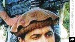 وډیود پاکستاني طالبانو مشر ژوندی ښائې
