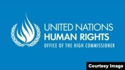 联合国人权理事会