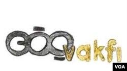 Logoya Goç Vakfi