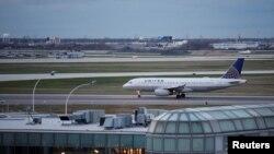 United Airlines có thể bị bác sĩ David Dao kiện