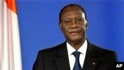 Chính phủ của Tổng thống Alassane Ouattara bị cáo buộc bịa đặt ra câu chuyện đảo chính vì lý do chính trị