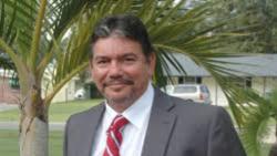 Entrevista con Julio Aleaga Pessant, periodista independiente cubano