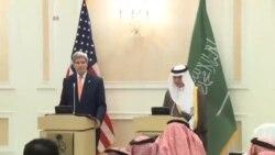 احتمال تجدیدنظر عربستان در سیاست خارجی و حل بحران سوریه