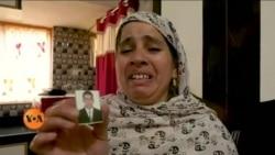 کشمیر میں اسیر نوجوانوں کے والدین ذہنی کرب کا شکار