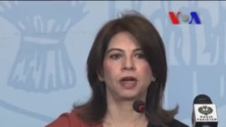 بھارت سے غیر رسمی سفارت کاری باضابطہ مذاکرات کا نعم البدل نہیں: پاکستان