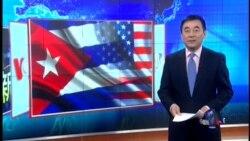 VOA卫视(2015年2月26日 第一小时节目)