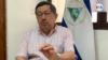 Nicaragua: 32 figuras políticas detenidas en dos meses