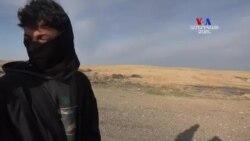 Իրաքում Դաեշի պարտությունից մեկ տարի անց բռնությունները չեն դադարում