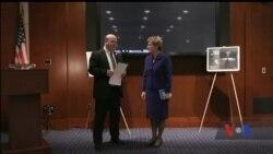 Коли США визнають Голодомор в Україні геноцидом та що це означитиме для українців? Відео