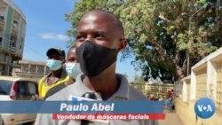 COVID 19: Residentes de Nampula acreditam que coronavírus já passou