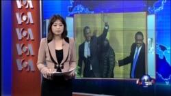 VOA卫视(2015年7月29日 第一小时节目)
