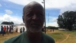 Bahlezi Nzima Abadilikelwa Yizindlu eTsholotsho