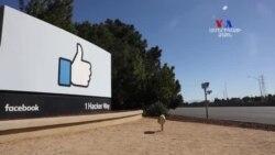 Հասունացող նոր սկանդալ Facebook-ի շուրջ