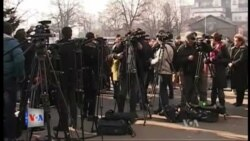Media ne Maqedoni