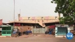 Burkina Bobo Sugu Datuguli Ka sababu Kai Corona Virus Banakisai ye
