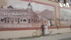 Grants Pass şəhəri