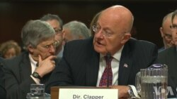 国安顾问:美网路安全面临重大挑战