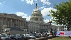 تاکید کانگرس بر حفظ امنیت سایبری امریکا